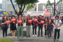 (6.30) 비정규직 철폐! 전국노동…